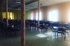 Фото №8 зала #Нагаражной-1
