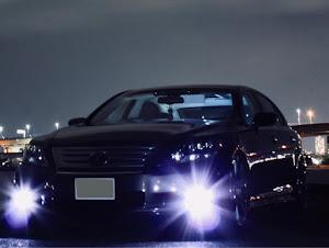 LS  600hL・UZ・Lセレクト・4T5・4人乗りのカスタム事例画像 🐺一匹狼🐺【Jun Style】さんの2020年05月26日19:10の投稿