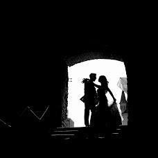 Wedding photographer Gapsea Mihai-Daniel (mihaidaniel). Photo of 18.04.2017