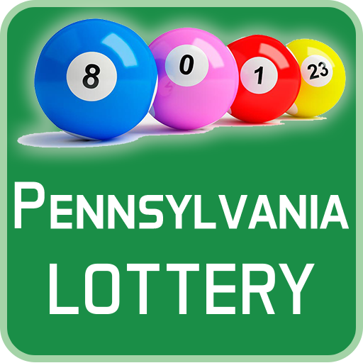 App Insights: Pennsylvania Lottery Results | Apptopia