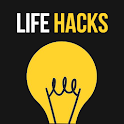 Life Hack Tips - Daily Tips for your Life icon