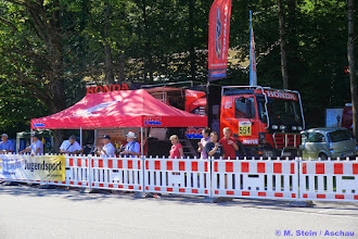 Photo: HONDA HRC Enduro Racing Team