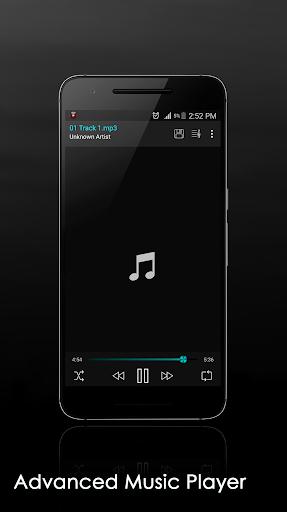 無料媒体与影片Appのビデオプレーヤー - 音楽プレーヤー|記事Game