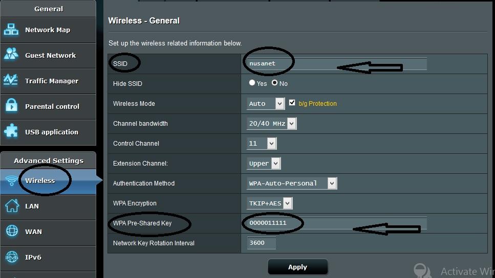 router13.jpg