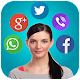 Talking Notification Girl v1.65