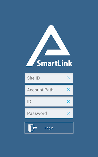 ABook SmartLink