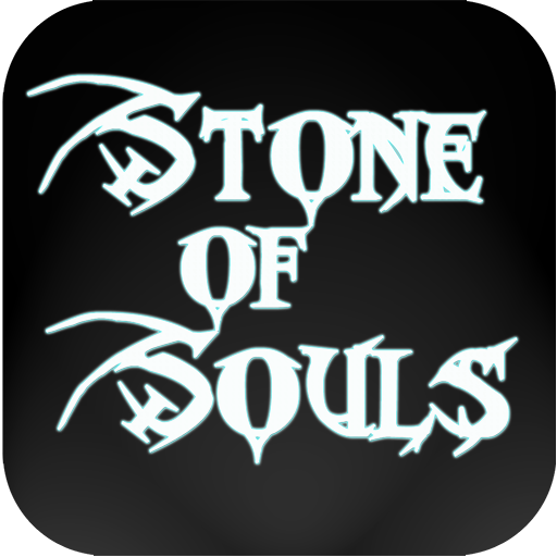 Stone Of Souls HD game for Android