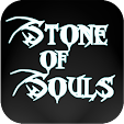 Stone Of So.. file APK for Gaming PC/PS3/PS4 Smart TV