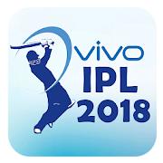 IPL 2018,Schedule,Team,News,Live Score