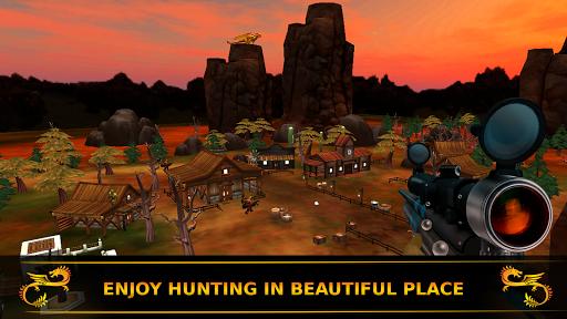 Dragon Hunting apkpoly screenshots 10