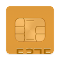 Eurocard Sweden icon