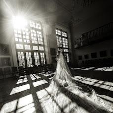 Wedding photographer Igor Bulgak (Igorb). Photo of 25.12.2012