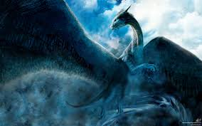 Image result for saphira eragon