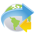 APN Backup and Restore icon