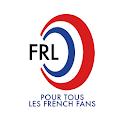 FRL icon