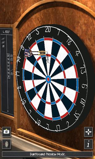 Pro Darts 2020 1.29 screenshots 2