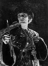 "Photo: ""Ivan The Terrible"" by S. Eisenstein Pavel Kadochnikov"