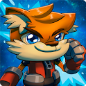 Panthera Frontier icon