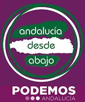 Podemos  Andalucía