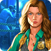 Crime City Detective: Hidden Object Adventure Android APK Download Free By Absolutist Ltd