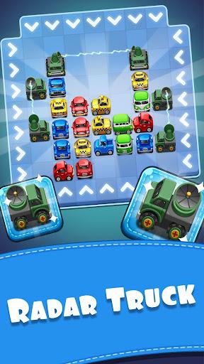 Traffic Jam Cars Puzzle 1.4.1.0 screenshots 1