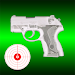 Gun Vault Tools Icon