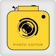App You Camera - Youcam Perfect APK for Kindle