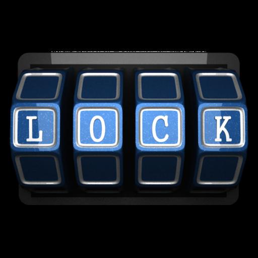 App Locker - The Best App Lock (app)