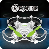EACHINE-UFO Android APK Download Free By SteveChan