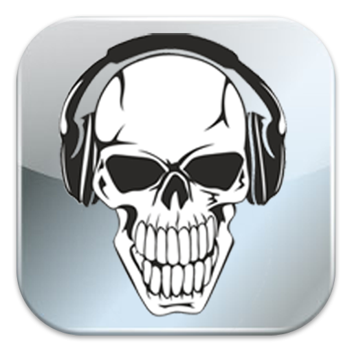 音樂下載mp3免費 音樂 App LOGO-硬是要APP