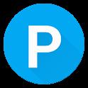 Smart Parking Slovakia icon
