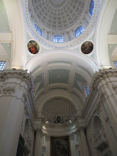 Photo: Urbino's Duomo