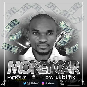 MONEYCAR Upload Your Music Free