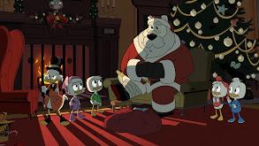 How Santa Stole Christmas! thumbnail