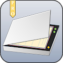 Scanner Pro icon