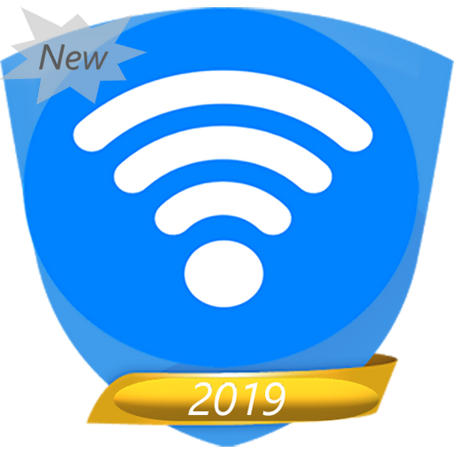 WIFI WPS WPA (AndroDumper WPS connect New) 1 +