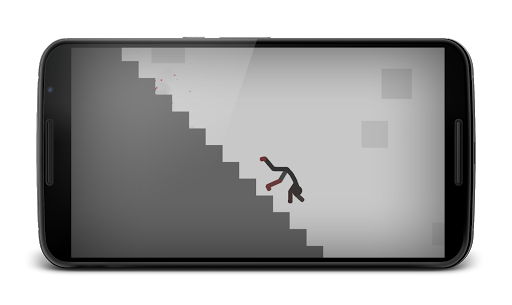 Stickman Dismounting 2.2.1 screenshots 3