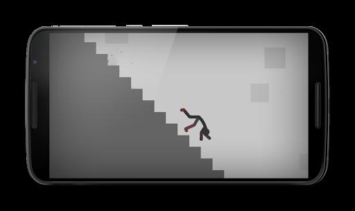 Stickman Dismounting  screenshots 2