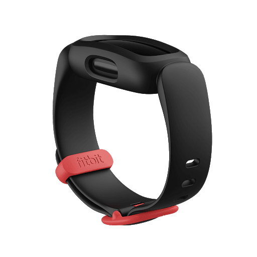 Fitbit Ace3 REVIEW – a fitness tracker specifically for kids