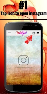Free photo and video downloader - save repost app - náhled