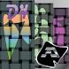D4 - HD Wallpapers