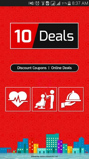 10Deals