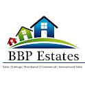 BBP Estates Official App icon