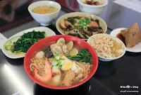 集香(肉粽)善化店