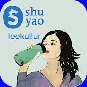 shuyao teekultur mobile shop