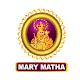 Download Mary Matha TV For PC Windows and Mac