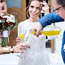 Wedding photographer Anatoliy Lisinchuk (lisinchyk). Photo of 19.02.2018