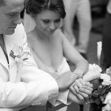 Wedding photographer VALERIA QUINTERO (valeriaquintero). Photo of 03.08.2016