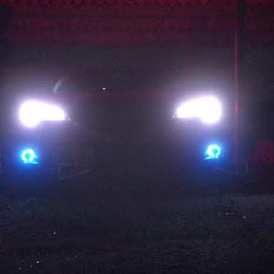 86  GTのLEDのカスタム事例画像 Makoさんの2018年09月06日19:45の投稿