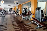Optimum Fitness Plus photo 1